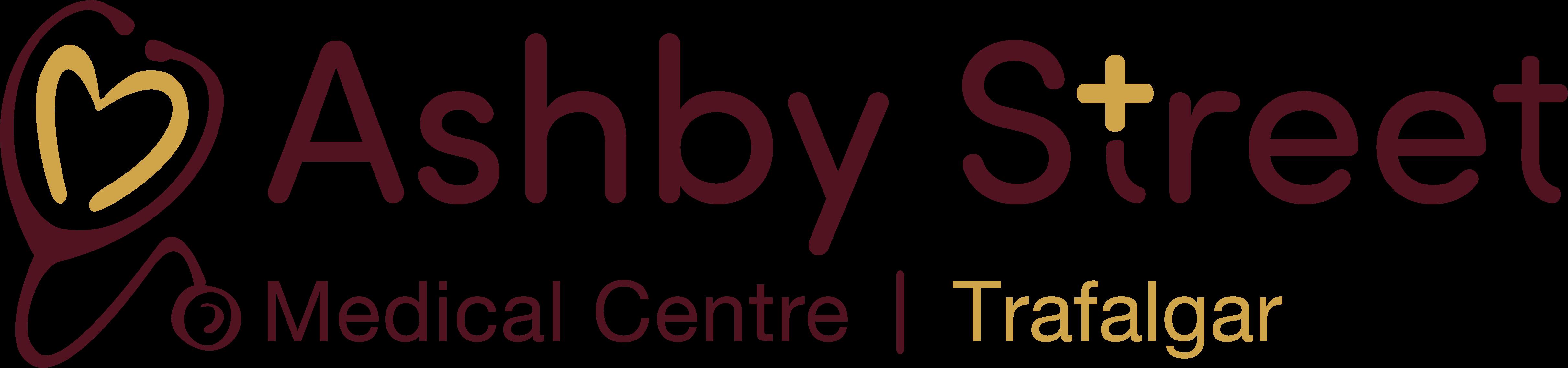 Ashby Street Medical Centre