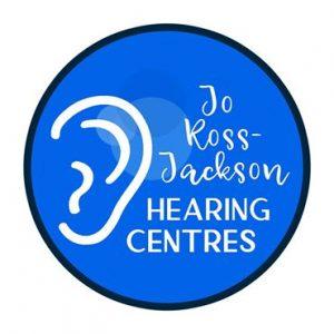 Hearing Tests – Mrs Jo Ross-Jackson