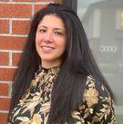 Dr Maryan Bottros