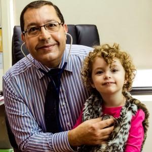 Dr Ehab Mostokly